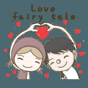 Abow 阿寶的愛情童話村