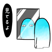 bluedays