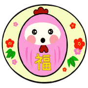 Marine Aomori accent 4