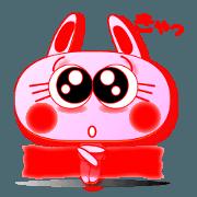 Pepipyeong's daily life: Part 2