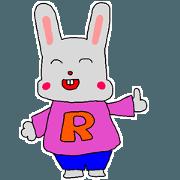 resuscitation rabitoo