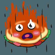 Tasty and Joy Bread