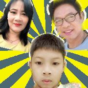 Na family
