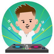DJ LilWei (派對篇)