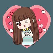 Anzo Girl