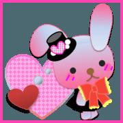 Rabbit daily1