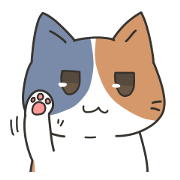 我們的可愛貓咪01