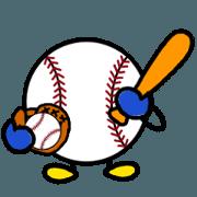 Baseball Softball3(Daily co...