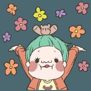 maegamipattsuntsun(No character)