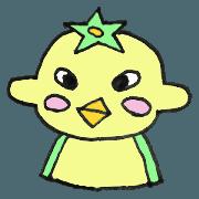 lemonkappa