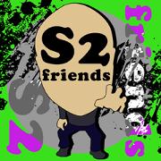 S2friends