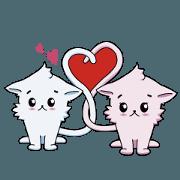 Como and Komi