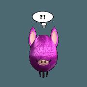 MAHOJOJI: Pippi