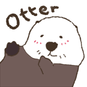 Otter For You