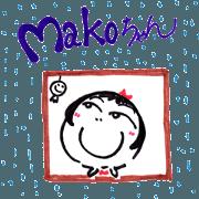 MakoChan