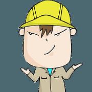 EngineerVolt