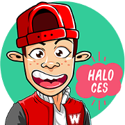 Wawan Makassar V.1