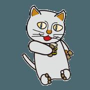 500 cats 4-210e-1