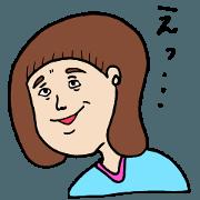 Omotenashi friends