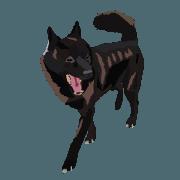 KAI-Dog