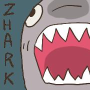 Zhark