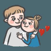 每天都要愛你