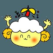 Japanese Zodiac Yuru Animals2Honorifics