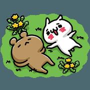 Love mode Spring