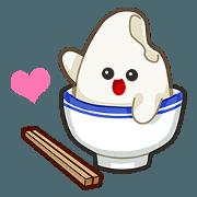 米寶寶社區-米香香的日常