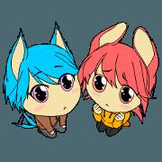 Puriri & Poruru - Vol 3