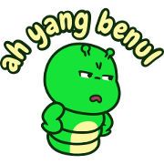 Budworms : More Hits Sachet