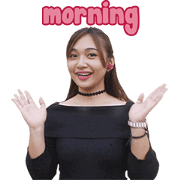 Daily of Yesica II
