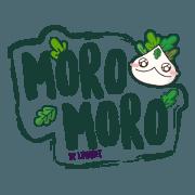 Moro Moro