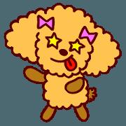 TOI-PUU-PUU message2