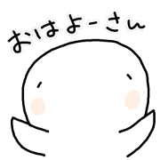 MOCHIMARU (for OSAKA)