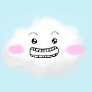 CloudCloudCloud