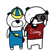 SimySlowlife
