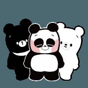 三隻熊IV