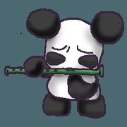 Panda Orchestra