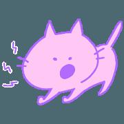 Whimsical Jiro