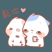 小儀&小旻-可愛生活日常♥