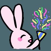 rabbitsan