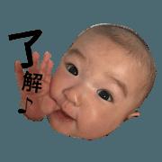 konokonokonochan275849nagakuro2