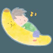 Just_sleep_sticker