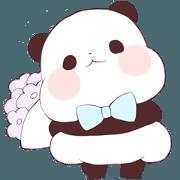 Yururin Panda的日常2
