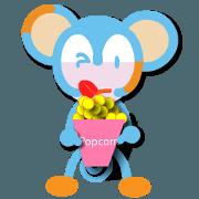 papaa_Movement2