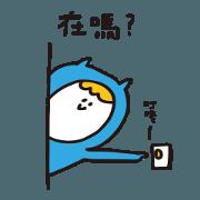 Ning's可愛日常 part3