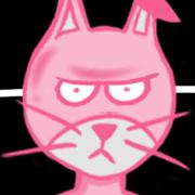 BHANG CAT