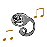 Grey Tadpole