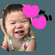Baby URAN
